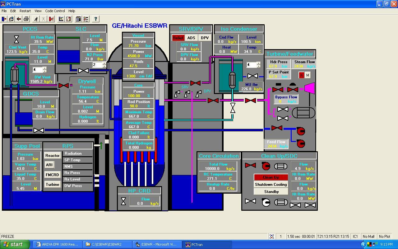 Untitled Document Www Microsimtech Com